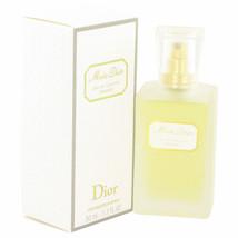 MISS DIOR Originale by Christian Dior Eau De Toilette Spray 1.7 oz - $88.95