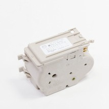 22003393 Whirlpool Washer Timer - $118.05
