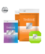Month of thrive thumbtall