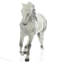 Hagen Renaker Specialty Horse Spanish Andalusian Ceramic Figurine image 5