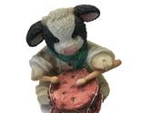 Mary rhyner little drumherd boy ornament thumb155 crop