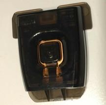 LG 65UK6300PUE 49UK6300PUE Power Button / IR Sensor EBR83592701 - $7.91