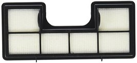 Bissell Hepa Exhaust 66Tp Opti Clean Filter - $10.02