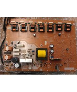* A8AGAMUT MUT  Board From Sylvania LC370SS9 LCD  - $37.95