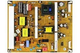 LG EAY62170901 Power Supply Unit