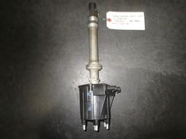 CHEVY PONTIAC GMC 4.3L DISTRIBUTOR #1103951 - $19.80
