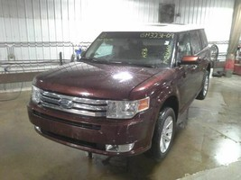2009 Ford Flex Tow Trailer Hitch - $212.85