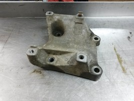 90H109 Air Compressor AC Bracket 1999 Honda Accord 2.3  - $34.95