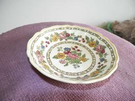 Royal Doulton The Cavendish fruit bowl 3 available - $3.91