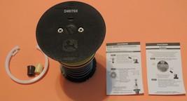 John Deere D40/70X X - Series Golf Sprinkler Internal Rotor USA   - $67.89