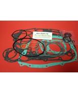 1983-1984-1985 ATC200X Complete Gasket Set Kit HONDA - $38.97