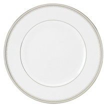 Lenox Belle Haven Bone China Dinner Plates   Set of 4 - $94.05