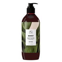 AG Hair Natural Boost Conditioner 33.8oz - $66.00