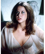 Exorcist Linda Blair Vintage 16X20 Color Movie Memorabilia Photo - $29.95