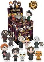 Funko Mystery Mini: Harry Potter Action Figure - One Mystery - $9.95+