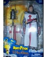 "Michael Palin as Sir Galahad 12"" Figure - $66.32"