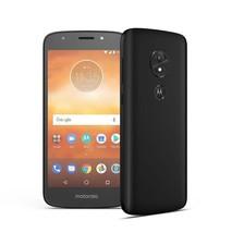 "New Motorola Moto E5 Play 16GB | 4G LTE (GSM UNLOCKED) 5.2"" Smartphone XT1921-1"