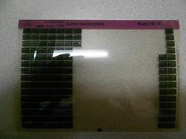 1996 Mercedes Modell 210 Zentral Verschließend System Mikrofiche OEM Buc... - $4.16