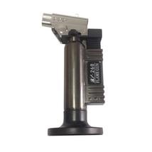 Jewelry Dental Laboratory Metal Soldering Torch Precious Metal Work Soft... - $28.04