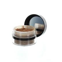 Sorme Cosmetics Mineral Secret Loose Finishing Powder - Dark #423 - $30.99