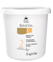 Avlon KeraCare Humecto Creme Conditioner  image 2