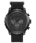 Citizen Eco-Drive Men‰?s Chronograph Watch, CA4098-06E - $159.99