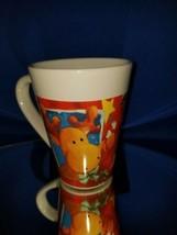 Christmas Coffee Mug - $5.25