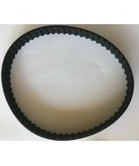 New Belt Bosch Sander Belt 3604736505 1272 1272D 1273 1273D 1273DVS 1275 - $17.38