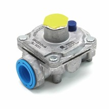 "W10132345 Whirlpool Cooktop Regulator Pressure 5"" Aftermarket R2 - $68.26"