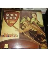 Robin Hood Criterion collection laserdisc Errol Flynn - $24.99