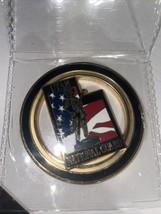 Utah NATIONAL GUARD Challenge COIN - $9.49