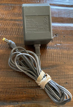 Panasonic PQLV209 AC Power Adaptor Output 6.5V DC 350mA for Cordless Phone Base - $12.67