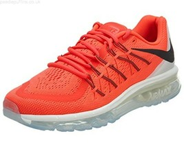 Men's Nike Air Max 2015 Running Shoes - $189.99