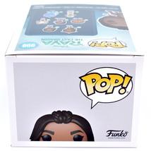 Funko Pop! Disney Raya and the Last Dragon Warrior #999 Vinyl Figure image 6