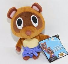 World of Nintendo Timmy and Tommy Mario Bros U Plush - $8.86