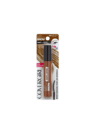 Covergirl Easy Breezy Brow Brow Mascara #618 Golden Blonde 0.3 fl oz - $6.52