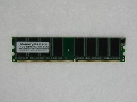 1GB MEM FOR ABIT KV-81 KV-85 KV7-V SD7-533 SG-71 SG-72 SG-80 SR7-8X
