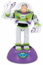 New Toy Story 3 iDance Buzz Lightyear - Hard to Find - $96.99