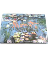Monet Blank Card Set of 14 Cards and Envelopes - $19.99