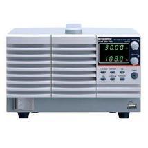 GW Instek PSW 30-108 DC Power Supply, 30 V, 108 A - $2,249.50