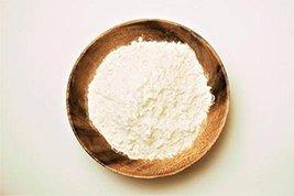Whole Rye Flour Stone GROUND- 22lb - $99.65