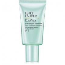 Estee Lauder DayWear Sheer Tint Multi Protection Anti Oxidant Moisturize... - $76.00