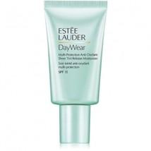 Estee Lauder DayWear Sheer Tint Multi Protection Anti Oxidant Moisturize... - $76.00