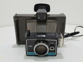 Vintage Polaroid  Instant Film Land Camera T153 - $8.42