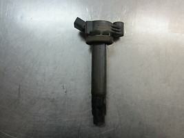 42N110 Ignition Coil Igniter 2006 Toyota Highlander 3.3 9091902248 - $16.00