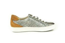 Naturalizer Morrison Sneakers - $40.75 CAD