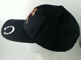 West Best Headwear Embroidered Horse Equestrian Acrylic Ball Cap Hat - $26.87