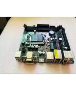 ASRock B85M-ITX Intel LGA 1150/ H3 Mini-ITX Motherboard w/back Panel - $95.00