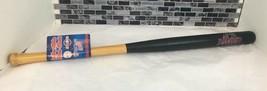 "1998 Arizona Diamondbacks 22"" Mini Collectible Baseball Bat New MLB - $9.89"
