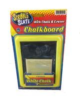 Scrabble slate chalkboard thumb200